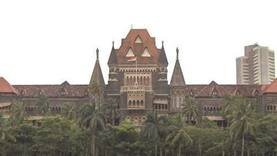 You are not a dictator, Bombay HC tells Maharashtra government