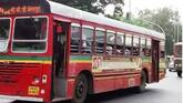 BEST introduces electric buses in Mumbai