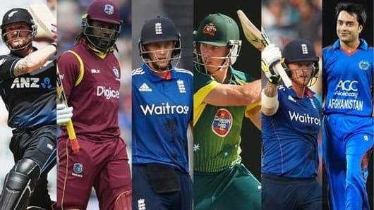 5 players who can start a bidding war