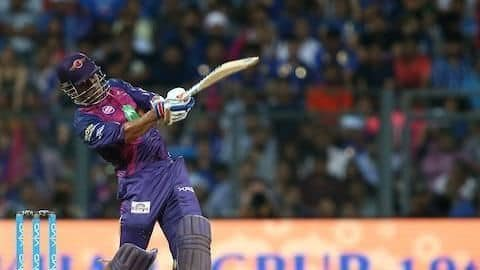 IPL 2018: How good has Dhoni been in the IPL?