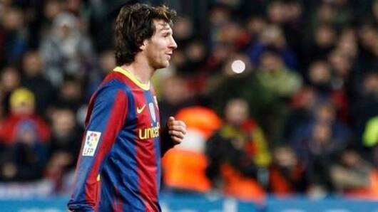 The biggest release clauses in football