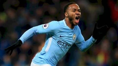 Raheem Sterling racially attacked and abused