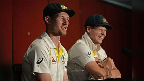 #Cheatgate: Which cricketers have been involved in ball-tampering?