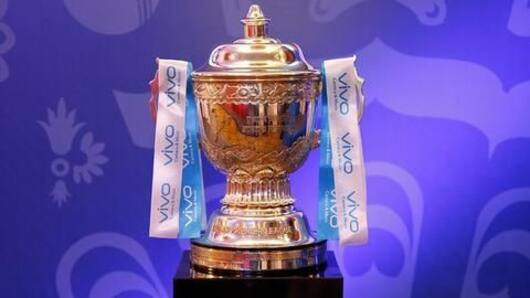 IPL: Base price for players announced
