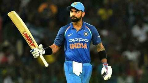 India vs Ireland 1st T20I Live Streaming on Sony Six