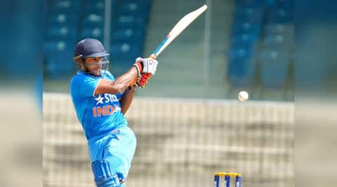 Why was Mayank Agarwal ignored by BCCI selectors?