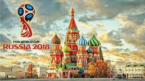 FIFA World Cup: Players to watch out for in semis