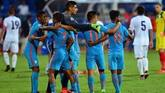 Five rising stars of Indian football
