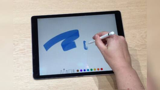 Apple to launch low-cost iPad at upcoming event