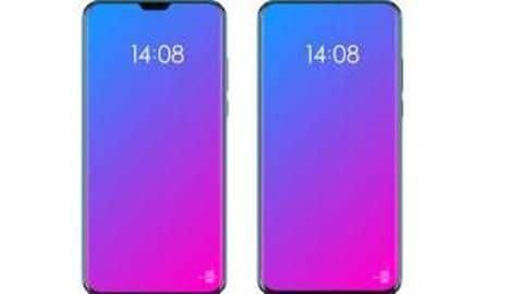 Lenovo Z5 will come with 4TB of storage