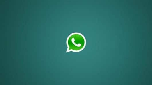 Whatsapp online fake number  How to Install WhatsApp without Any SIM