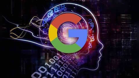 Google introduces website for machine learning, Artificial Intelligence courses