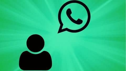 WhatsApp to not share user data with Facebook following probe