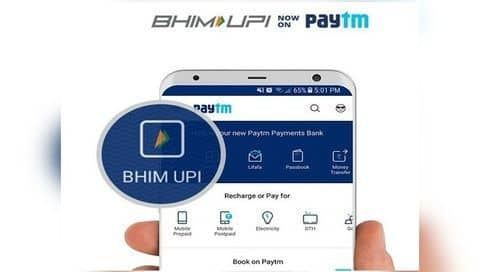 Digital payment wars: Flipkart's PhonePe against Paytm