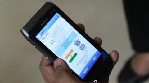 No 2G subscribers in India by 2019: Report