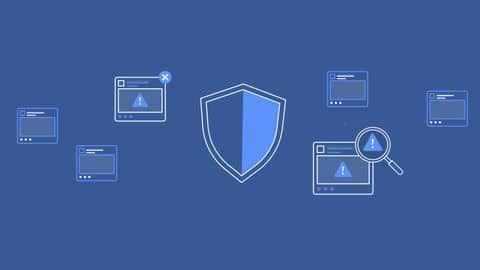Facebook releases its enforcement report for first time
