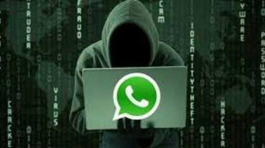 Steps to protect WhatsApp account from being hacked
