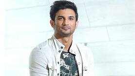 Sushant Singh Rajput bets on emerging tech, launches Innsaei Ventures