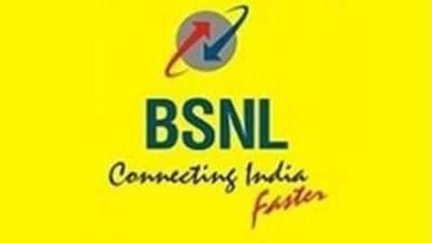 BSNL launches new Rs. 118 prepaid recharge pack