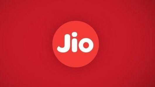 Jio's new offer: free 8GB 4G data for 4 days