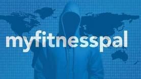 Data breach: Whopping 150 million MyFitnessPal accounts compromised