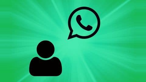 WhatsApp allows users to export, back up data