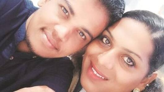 Kerala's transsexual couple to tie knot next month