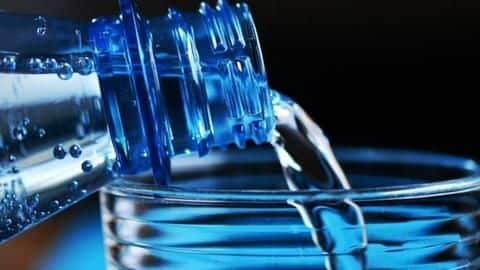 Maharashtra to hike water tariff for all industries