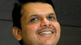 Maharashtra govt announces 1% reservation for orphans in government jobs