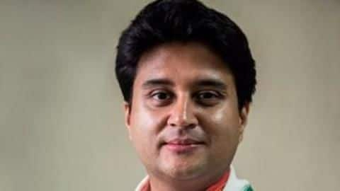 MP Assembly polls: Congress leaders to go temple-hopping