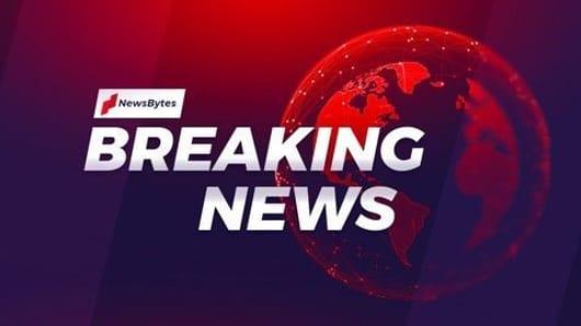 Terrorists shoot Special Police Officer in Kashmir