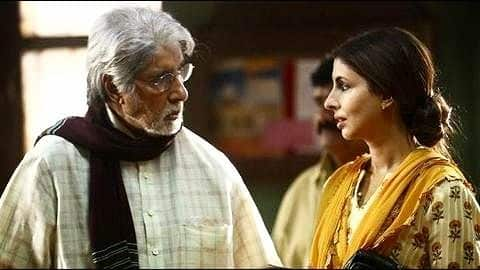 Kalyan Jewellers withdraws controversial Big B ad, apologizes to bankers