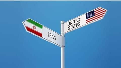 Soleimani killing: How poor Iran-US ties could affect India