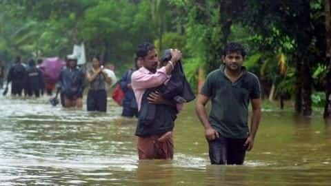 #KeralaNeedsYou: Here's how you can help the flood victims