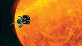 NASA's 'Touch the Sun' mission delayed but not scrapped