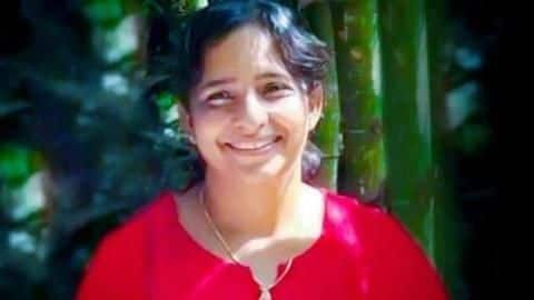 "Kerala woman, who killed family members, liked ""news of death"""
