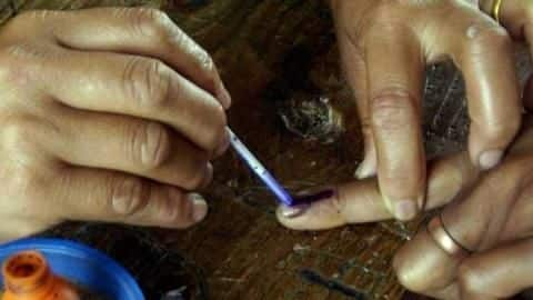 Lok Sabha elections phase 4: Looking at top 5 battles