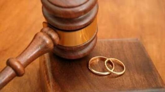 Forceful sex in marriage ground for divorce: HC