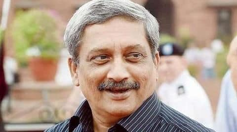 Goa: BJP looks for alternatives, Parrikar being airlifted to AIIMS
