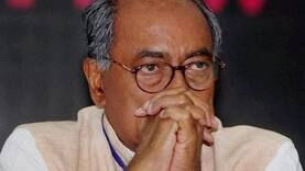 Digvijaya Singh tweets fake picture about Bhopal flyover, apologizes