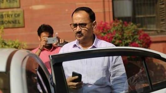 Reasons why Alok Verma was sacked as CBI-chief