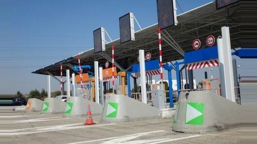 National Highways' toll gets costlier from April 1