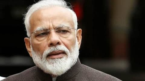 49 celebrities write to PM Modi, demand action against lynchings