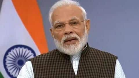 PM to Address Nation on Covid-19 Measures at 8pm