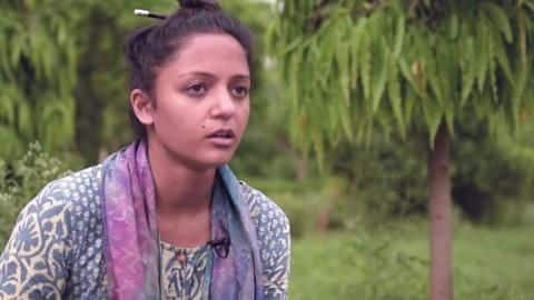 Indian Army rejects Shehla Rashid's claims on Kashmir situation