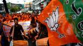 Training-book tells BJP cadres China is a threat