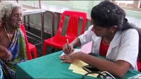 Maharashtra: Giving doctors incentives turns healthcare around in Maoist-affected areas
