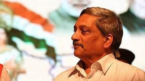 After Manohar Parrikar's demise, who will now be Goa's CM