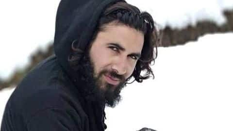 Kashmir: Brothers of rifleman Aurangzeb, murdered by terrorists, join Army