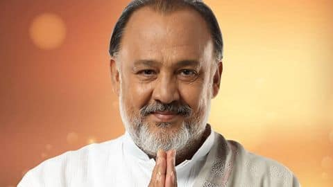 #MeToo: Actor Alok Nath gets anticipatory bail in rape case